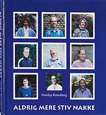 ALDRIG MERE STIV NAKKE